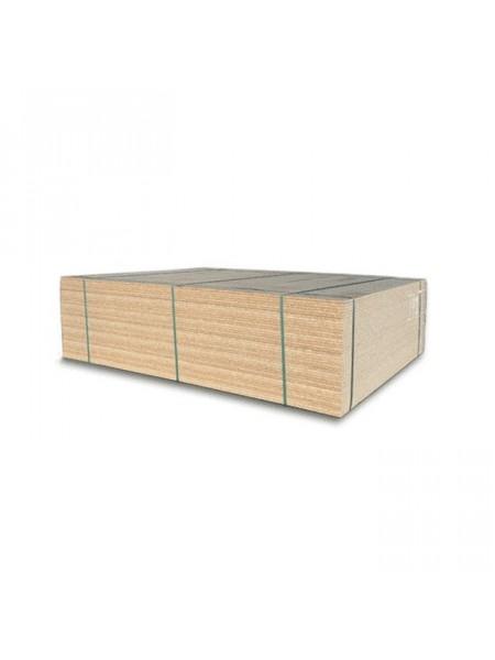 ДСП шлифованное 2440х1830х16 мм цена за лист 2440х1830х16мм (4,46м2)
