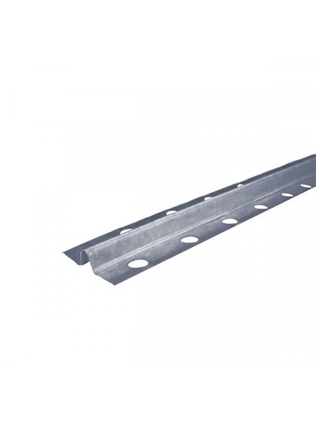 Профиль маячковый для штукатурки 10 мм