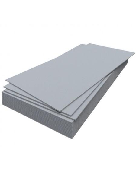 Плоский шифер 10 мм (1750 х 1100 мм)