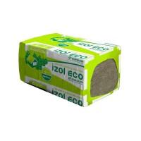 Утеплитель IZOL ECO 1000х600х50мм